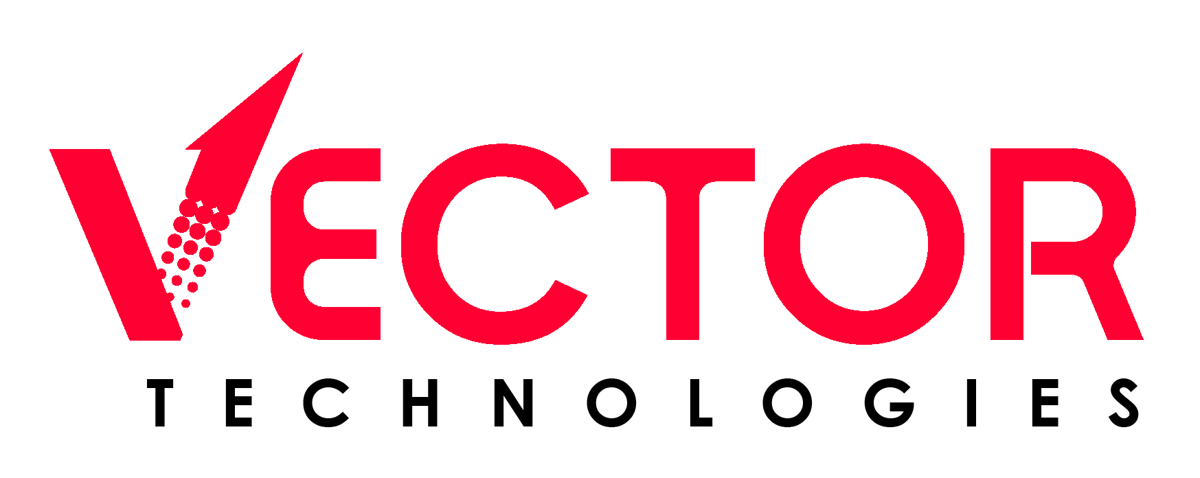 Vector Technologies