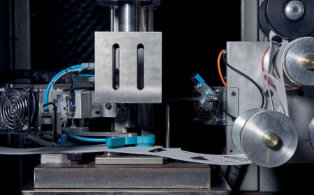 cnc-stamping-moulded-plastic