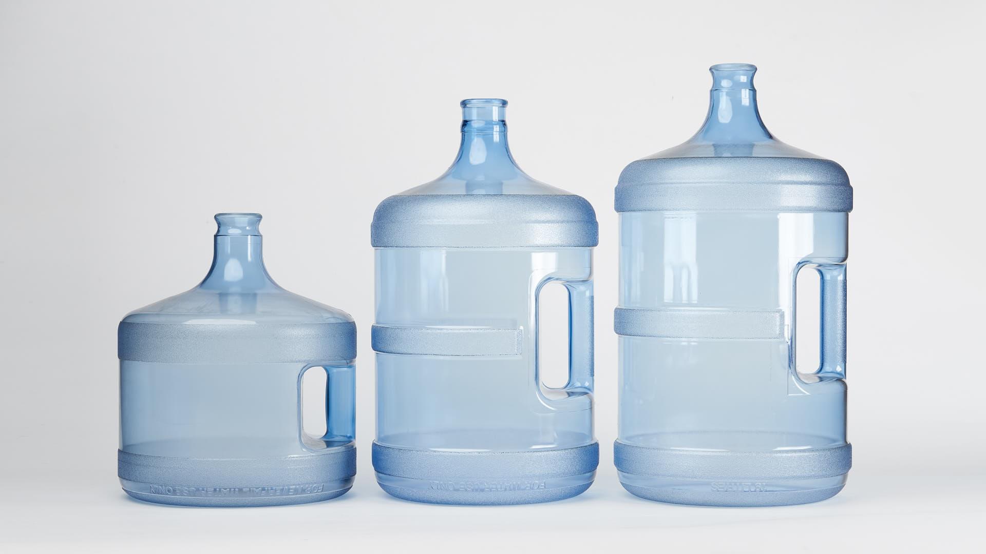 bulk-water-bottles