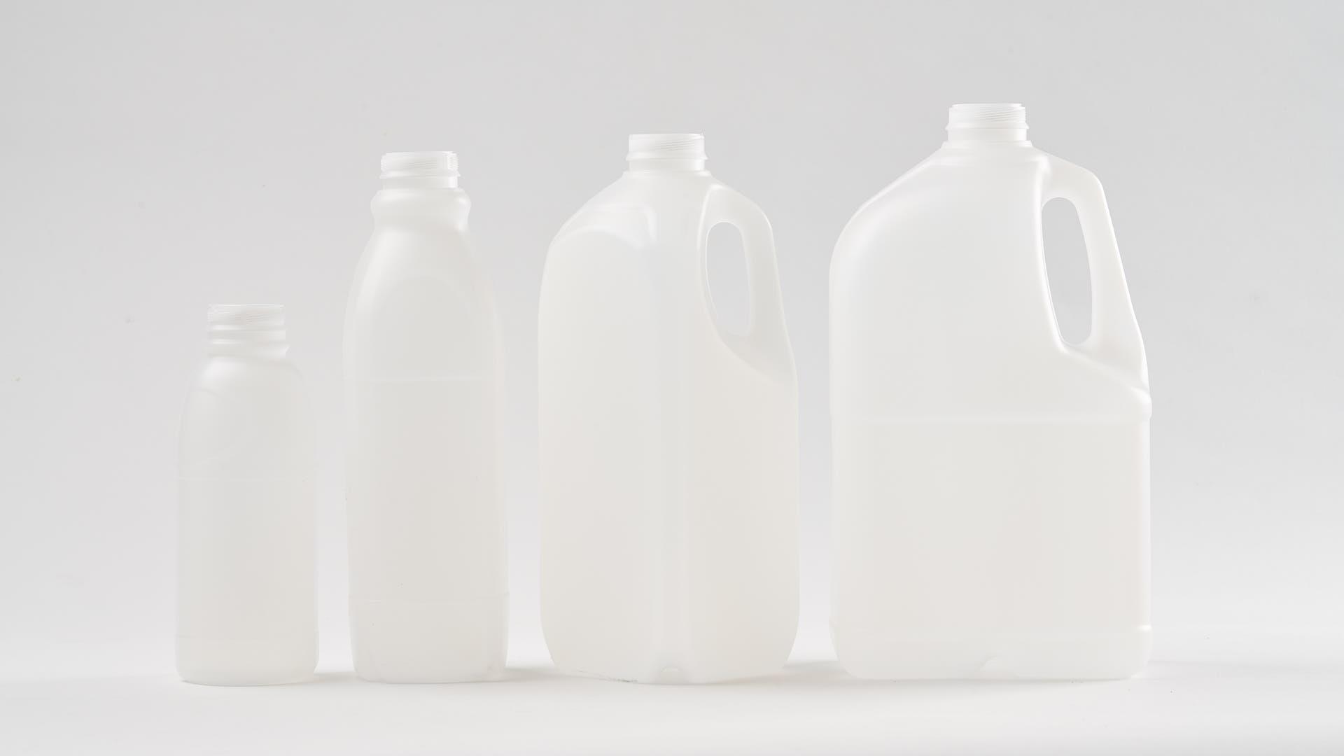 milk-and-juice-bottles