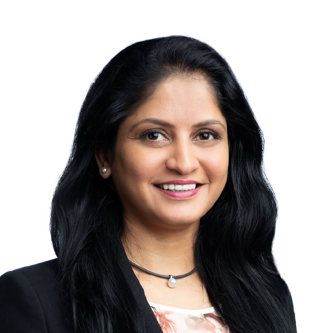 Amirtha Chetlur