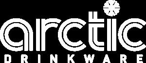 arctic-logo-white