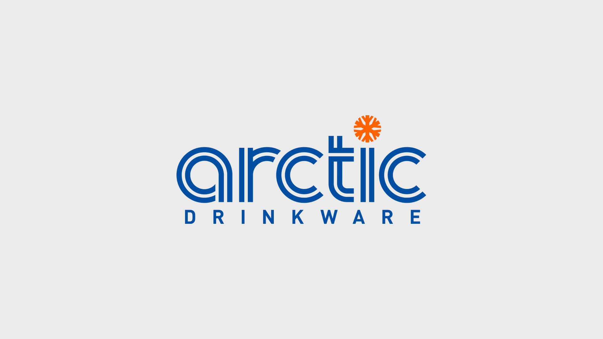 Arctic-Drinkware-logo