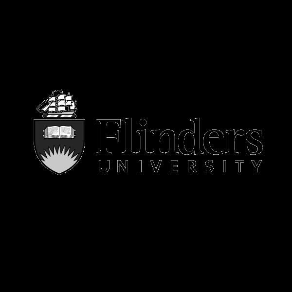 Flinders Uni Logo
