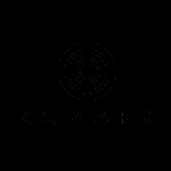 somark logo