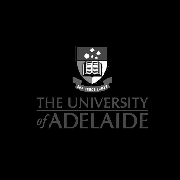 Uni SA logo