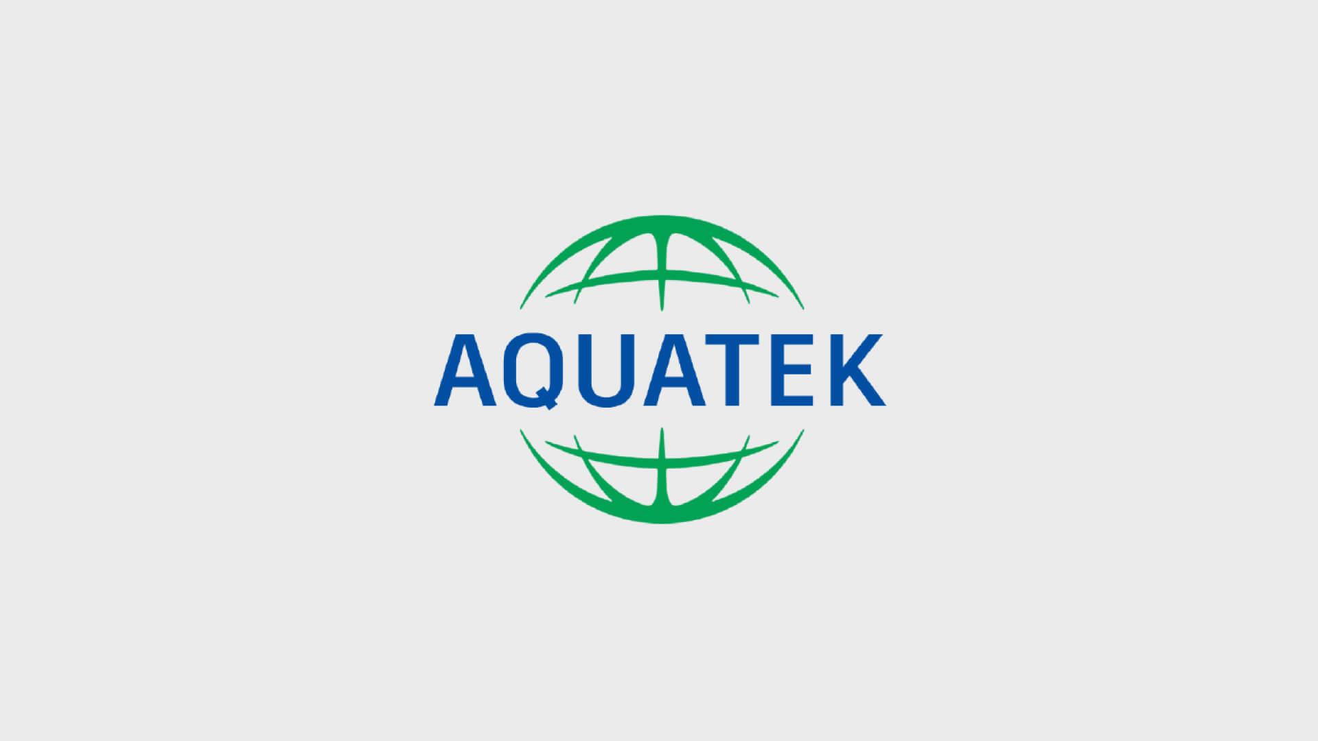 aquatek-logo