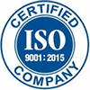 iso-9001-quality